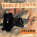 Nelson - Paolo Conte