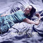 Dream Of You - Sharon Corr