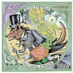 National Ransom - Elvis Costello