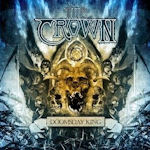 Doomsday King - Crown