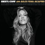 100 Miles From Memphis - Sheryl Crow