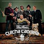 Das Beste - Culcha Candela