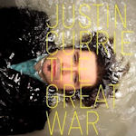 The Great War - Justin Currie