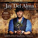 De mi corazon - Jay Del Alma