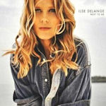 Next To Me - Ilse DeLange