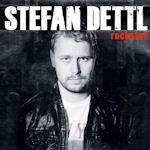 Rockstar - Stefan Dettl