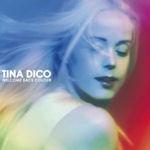 Welcome Back Colour - Tina Dico