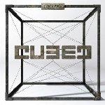 Cubed - Diorama