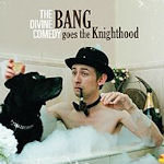 Bang Goes The Knighthood - Divine Comedy
