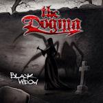 Black Widow - Dogma