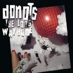 The Long Way Home - Donots