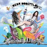 Eliza Doolittle - Eliza Doolittle