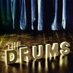 The Drums - Drums