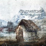 Everything Remains (As It Never Was) - Eluveitie