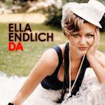 Da - Ella Endlich