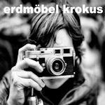 Krokus - Erdmöbel