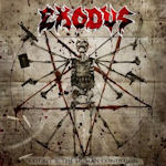 Exhibit B: The Human Condition - Exodus