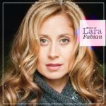 Best Of - Lara Fabian