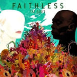 The Dance - Faithless