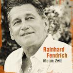 Meine Zeit - Rainhard Fendrich