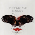 Sparks - Fiction Plane