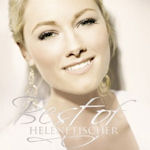 Best Of - Helene Fischer