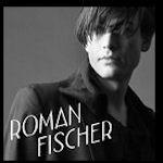 Roman Fischer - Roman Fischer