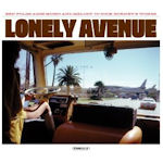 Lonely Avenue - Ben Folds