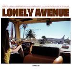 Lonely Avenue - Ben Folds