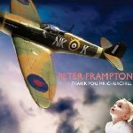 Thank You Mr. Churchill - Peter Frampton