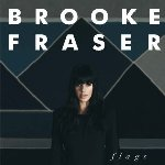 Flags - Brooke Fraser
