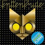 Katzengold - Frittenbude
