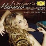 Habanera - Elina Garanca