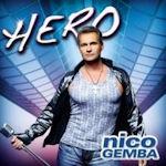 Hero - Nico Gemba