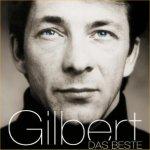 Das Beste - Gilbert