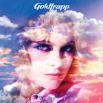 Head First - Goldfrapp
