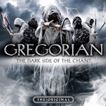 The Dark Side Of The Chant - Gregorian