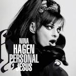 Personal Jesus - Nina Hagen