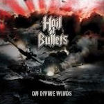 On Divine Winds - Hail Of Bullets