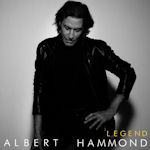Legend - Albert Hammond
