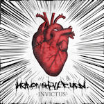Invictus - Heaven Shall Burn