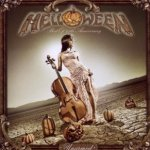 Unarmed: Best Of 25th Anniversary - Helloween