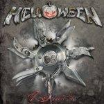 7 Sinners - Helloween