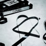 SWRMXS - HIM