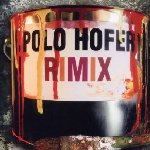 Rimix - Polo Hofer