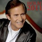 Holm 2011 - Michael Holm