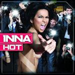 Hot - Inna