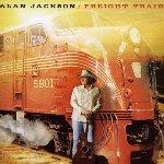 Freight Train - Alan Jackson