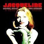 Sonne, Mond und Sterne - Jacqueline