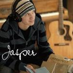 Ohrenpost - Jasper